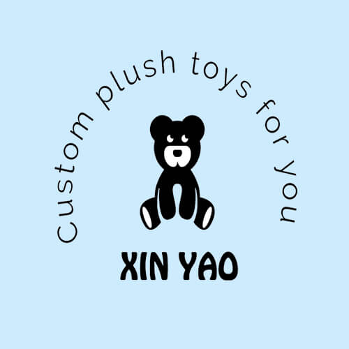 Logo for Xy