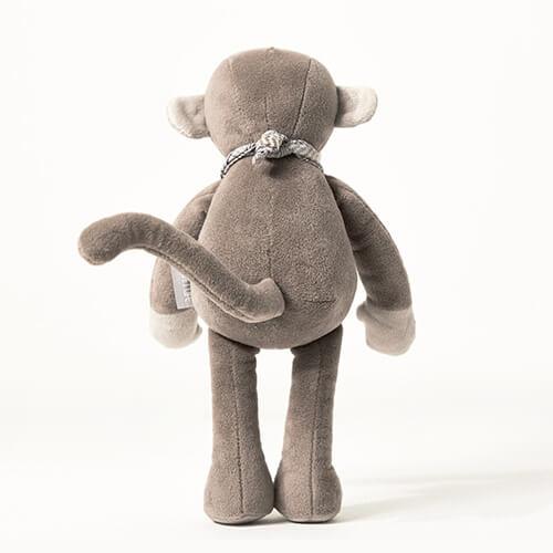stuffed monkey toys