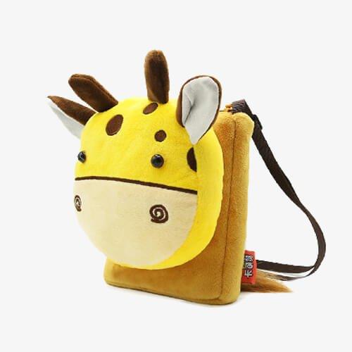 plush giraffe abgs
