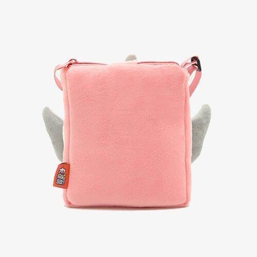 plush unicorn handbags kids bags